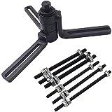 Crankcase Splitter Separator Puller Tool