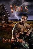 Veils (Veils Trilogy Book 1)