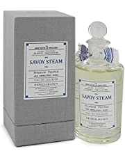 Savoy Steam by Penhaligon's Eau de Cologne / 6.8 fl.oz. 200ml