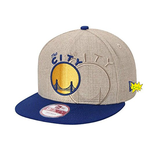 Dream Cap Sport Shoes No.30 nice match Good Product Party & Job & Show & Feast & Cocktail New welcomed Casual Klay Thompson style Golden State Warriors Team Legend Quality snapbacks various champions design embroidery Worldwide Winner Stephen Curry ball players hot selling Hats bboy Prevalent fashion NBA Basketball classical hiphop peak Baseball Caps