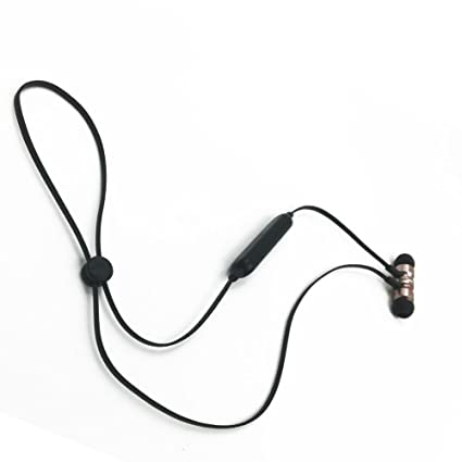 Amazon Com Life Up Ipx7 Waterproof Bluetooth 4 2 In Ear Sport