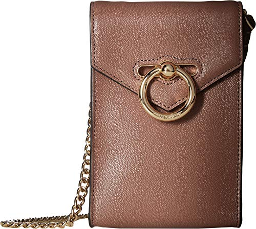 Minkoff Jean Women's Phone Mink Crossbody Bag Rebecca dE8qxd