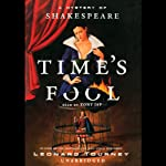 Time's Fool: A Mystery of Shakespeare | Leonard Tourney