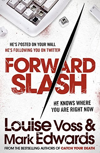 Forward Slash pdf epub