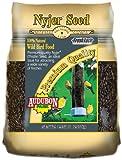Audubon Park Premium Nyjer Seed in Freshlock Pouch, My Pet Supplies
