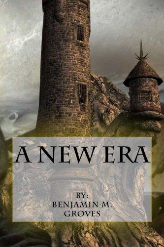 A New Era -