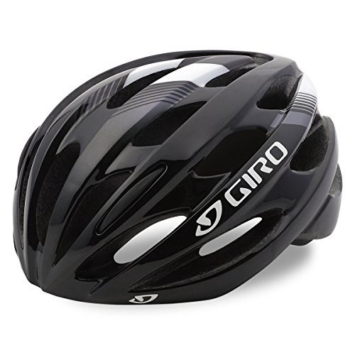 Giro-2017-Trinity-Cycling-Helmet