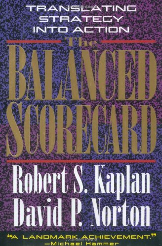 the-balanced-scorecard-translating-strategy-into-action