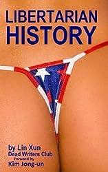 Libertarian History