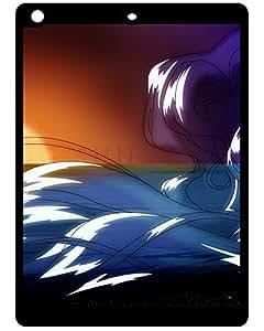 Hot High Quality Sailor Moon iPad Air2 case 2842733ZC870729813AIR2 King Destiny Game Case's Shop