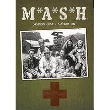 M*A*S*H*: Season 1