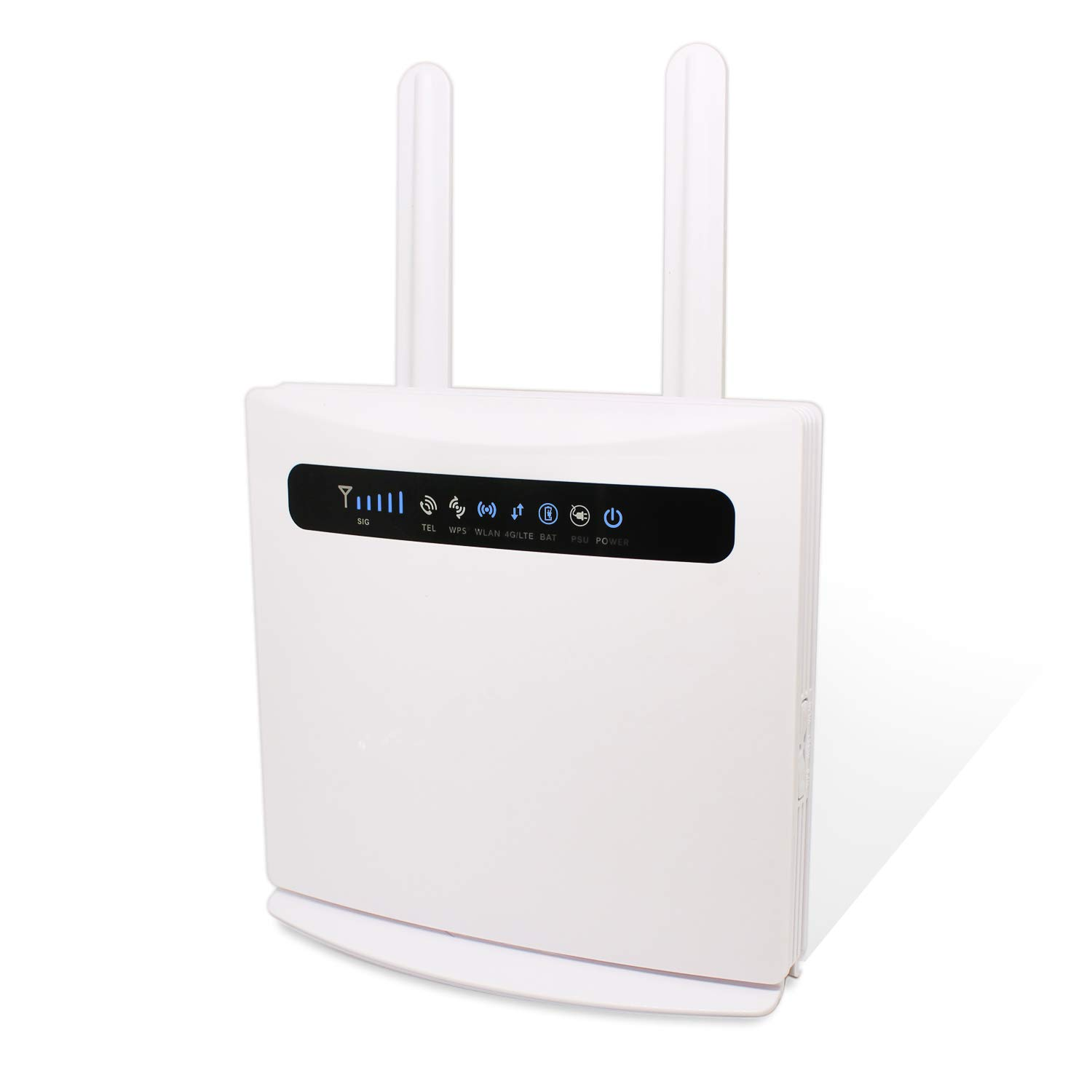 Yeacomm Lte Cpe Router Tdd Fdd 3g 4g Wireless Router Amazon In Electronics