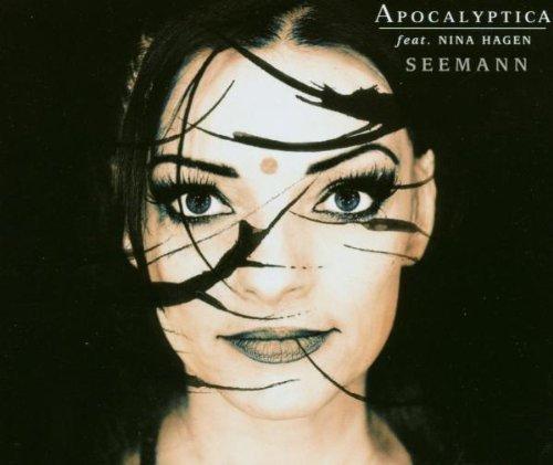 Seemann by Apocalyptica (2003-12-02)
