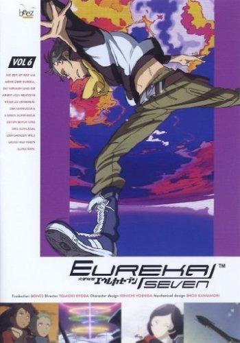 eureka season 6 - 5