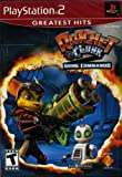 Ratchet & Clank Going Commando