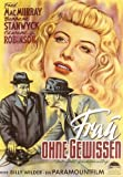 Double Indemnity POSTER Movie (11 x 17 Inches - 28cm x 44cm) (1944) (German Style E)