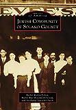Jewish Community of Solano County, Rachel Raskin-Zrihen and Rachel Rae Moncharsh-Lessem, 146713208X