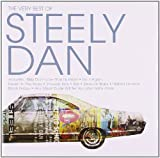 The Very Best Of Steely Dan By Steely Dan (2009-06-29)