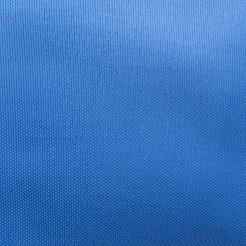 50-yard-lot-royal-blue-waterproof-canvas-100-nylon-fabric-cordura-supreme-plus-outdoor-58-widex2133