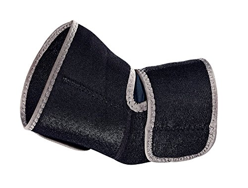 Ace Elbow Brace - ACE Adjustable Elbow Support