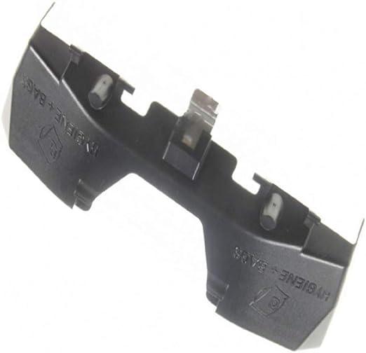 Rowenta trineo soporte saco aspirador Silence Force 4 AAAA ro6432 ...