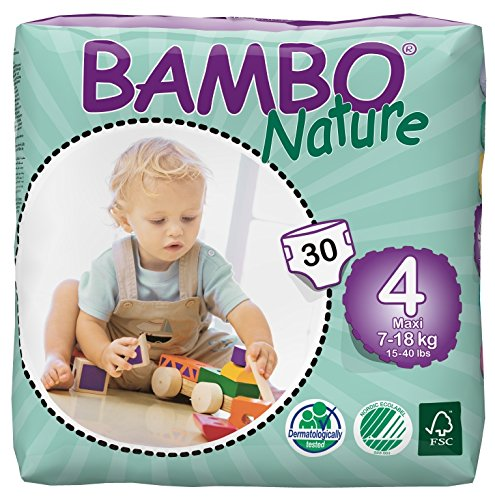 bambo-nature-premium-baby-diapers-size-4-30-count