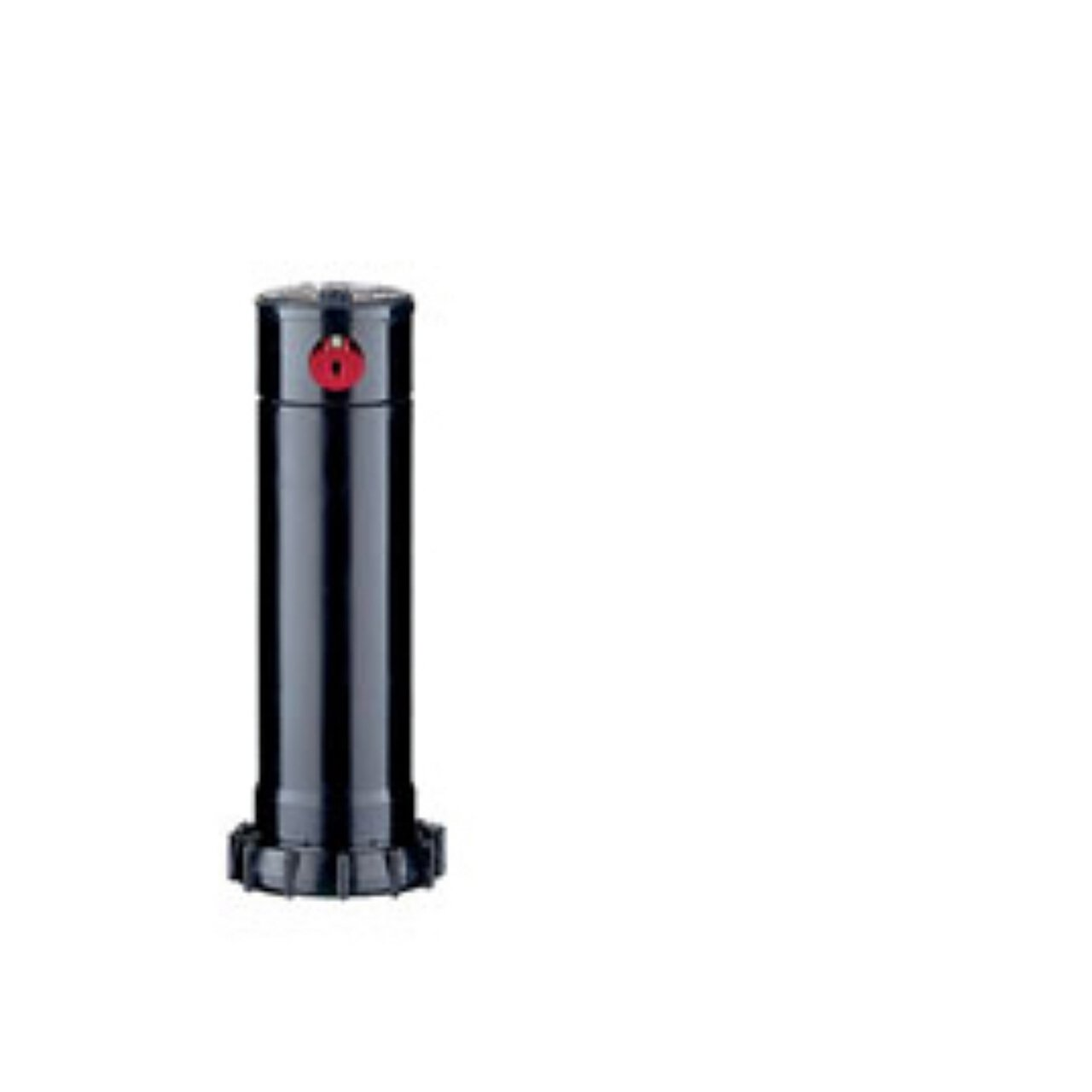 Hunter Sprinkler PGJ00 PGJ Series Shrub Rotor Sprinklers with Adjustable Arc