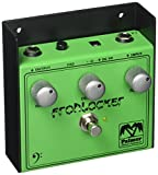 Palmer PEBFRO Frohlocker Bass Flange Pedal Root