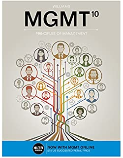 Mgmt with mgmt online 1 term 6 months printed access card new mgmt with mgmt online 1 term 6 months printed access card fandeluxe Choice Image