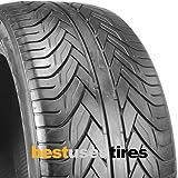 Lexani LX-Thirty All-Season Radial Tire - 305/45R22 118V