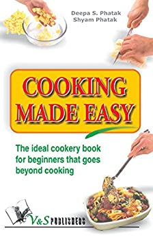 books cookbooks food wine cooking education reference