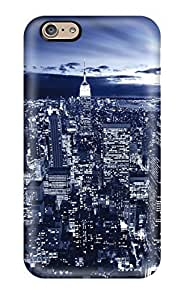 Brian114 Bryant Park In New York City-Wallpaper Phone the For SamSung Galaxy S5 Mini Case Cover White