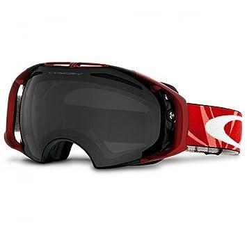 oakley airbrake goggles 2017
