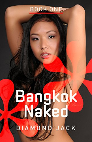 Would bankok nude blog