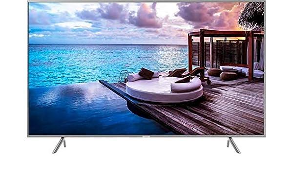 Samsung HG75EJ690UAREN - Televisor LED 4K (75 pulgadas, DVB-T2, Smart TV, Internet TV, CI+, modo hotel): Amazon.es: Electrónica