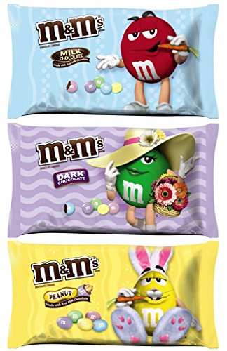good and bad jelly beans - 7