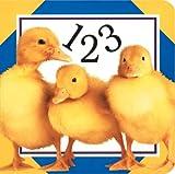 1 2 3, Snapshot Staff, 1564585344