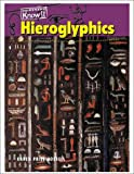 Hieroglyphs (Communicating)