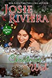 A Chocolate-Box Christmas Wish: (Chocolate-Box Series Book 5) - Kindle edition by Riviera, Josie. Literature & Fiction Kindle eBooks @ Amazon.com.