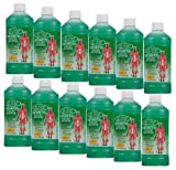 PACK OF 12 - Dr. Fred Summit Arthritis & Sport