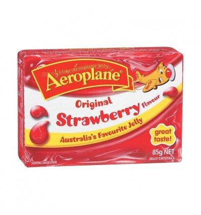 aeroplane-jelly-strawberry-85g