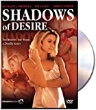 Shadows of Desire [Import]