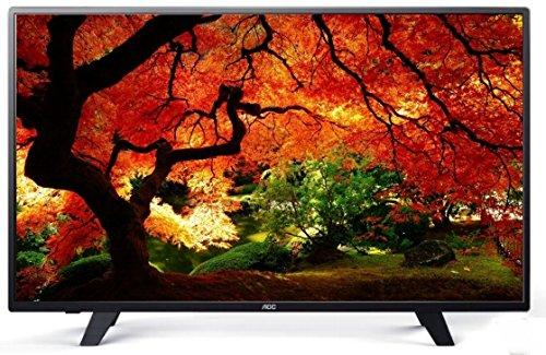 AOC LE43F60M6 43 Inch Full HD IPS LED TV