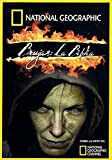 BRUJAS:LA BIBLIA (WITCH'S HUNTER BIBLE)