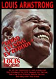 Armstrong, Louis - Good Evening Ev'rybody: In Celebration Of Louis Armstrong