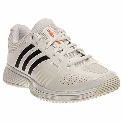 new style 6dfd6 3fb51 Adidas adipower barricade shoes jpg 395x395 Adidas adipower barricade