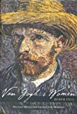 Van Gogh's Women, Derek Fell, 0786714255