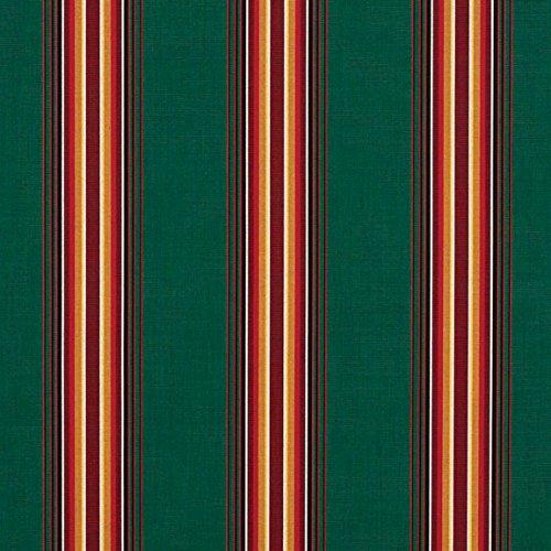 - Sunbrella Hemlock Tweed Fancy #4751-0000 Awning / Marine Fabric