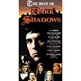 Best of Dark Shadows