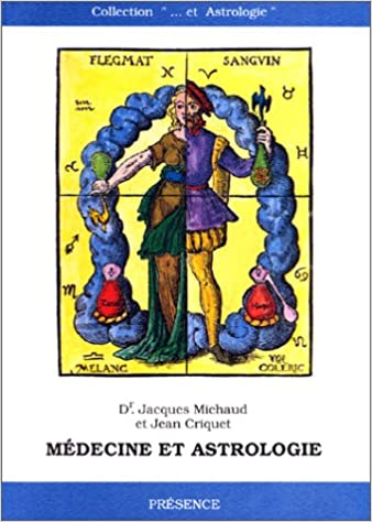 En ligne Médecine et astrologie pdf, epub
